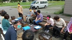 Photo_20200811182504