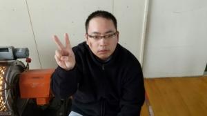 Photo_20210225152007
