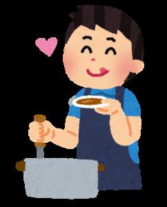 Cooking_ajimi_man_2